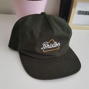 2d5a4eb43f6b1 Set of Two Brixton Wool Newsboy Hooligan Cap Hats.  M 5b562bd6534ef999ba557e6e. Other Accessories you may like. Brixton cap